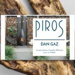 Piros - Ektos - Théus Industries - Produits