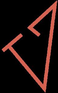 Logo Victoria de Tournebu