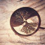 Quercus Paysage - Paysagiste - Sud de la France - logo