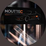 Mouttec - conciergerie & convoyage automobile